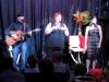 Amy Armstrong and Bohemia Viva