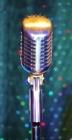 Karaoke/Open Mic - TBA