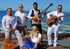 The Acustico Band
