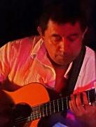 Victor Vega